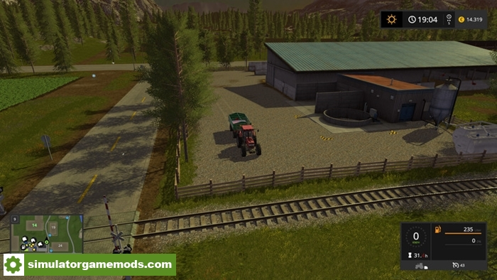farmworld-fs17