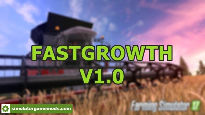 fastgrowth-fs17