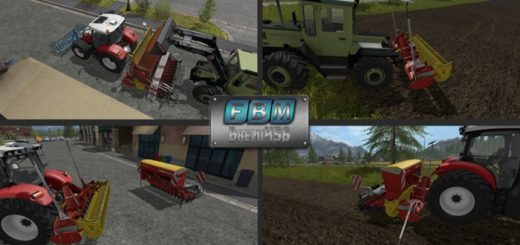fbm-team-pottinger-vitasem-302a-fs17