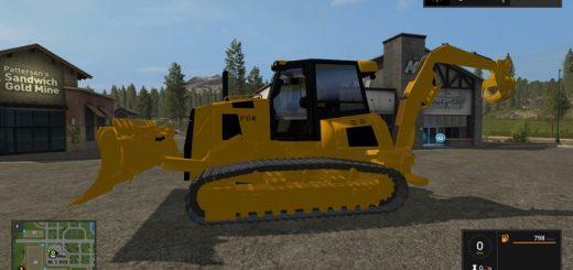 fdr-bulldozer-fs17