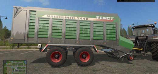 fendt-varioliner-2440-fs17