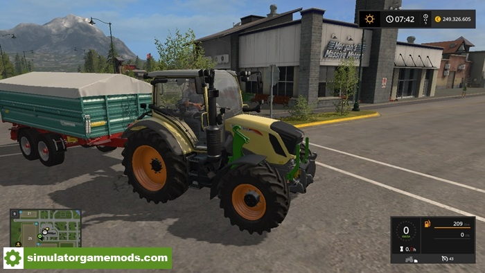 fendt_vario_300_chiptuning_tractor_fs17_01