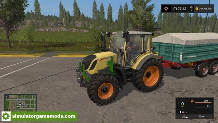 fendt_vario_300_chiptuning_tractor_fs17_02