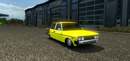 fiat_131_car_03