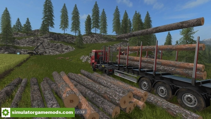 fliegltimber-fs17