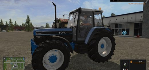 ford-40erseries-fs17