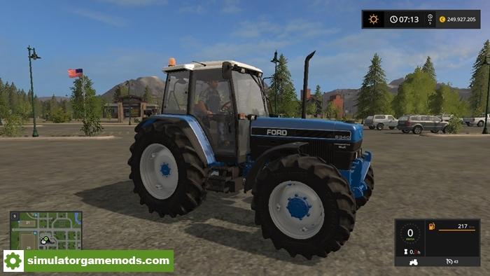 ford8340-fs17
