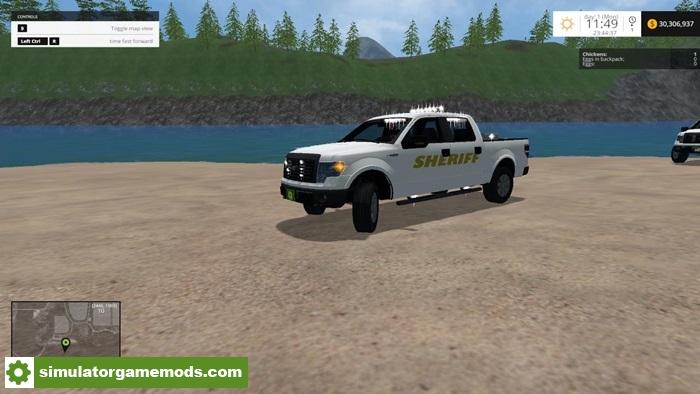 ford_f150_sheriff_blue_white_car_fs17