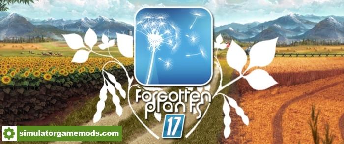 forgotten-plants-soybean