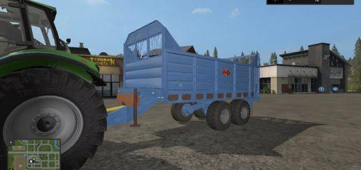 fortschritt_t088_tsl_manure_trailer_fs17_02