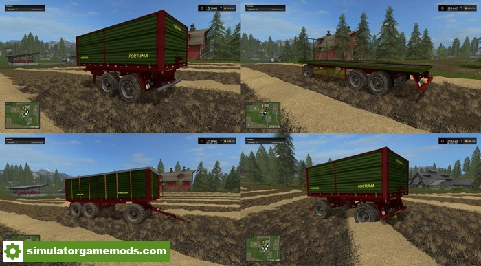 fortuna_trailer_pack_fs17