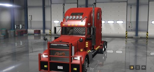 freightliner_classic_truck