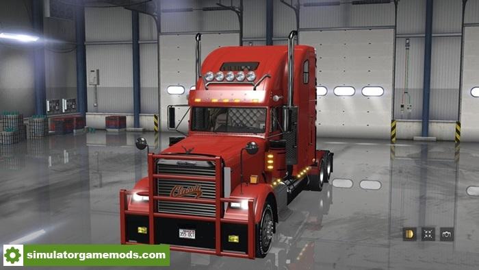 freightliner_classic_truck