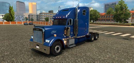 freightliner_classic_xl_custom_truck_03