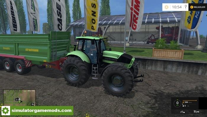 fs15_deutz_agrotron_x720_black_wheels_tractor_01