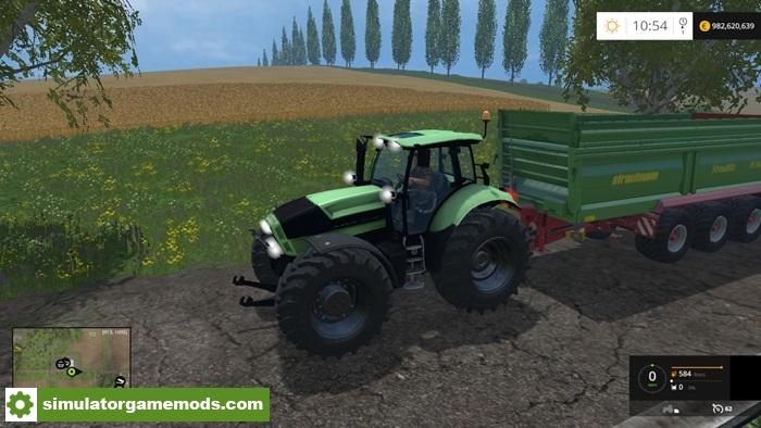 fs15_deutz_agrotron_x720_black_wheels_tractor_02