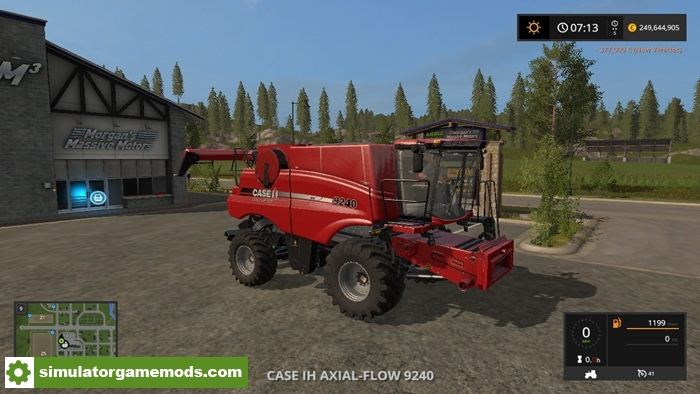 fs17_case_ih_axial_flow_9240_harvester_01