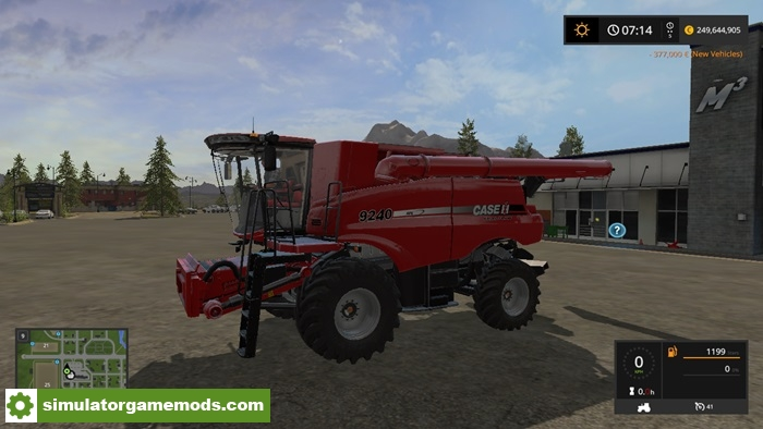fs17_case_ih_axial_flow_9240_harvester_02