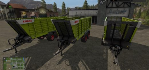 fs17_claas_cargos_trailer_pack