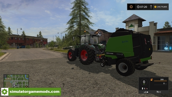 fs17_deutz_varimaster_baler_machine_01