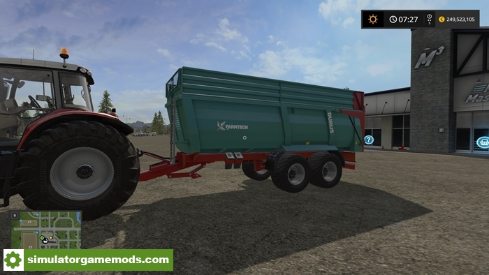 fs17_farmtech_durus_2000_01