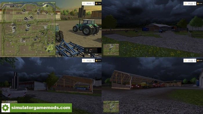 fs17_hagenstedt-vs-hotte-farm-map
