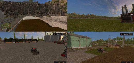 fs17_hobbs_farm_map