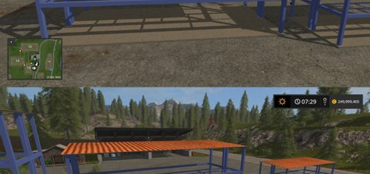 fs17_hot_storage_system_placeable