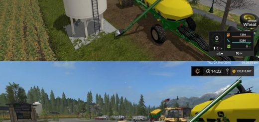 fs17_john_deere_air_seeder_pack
