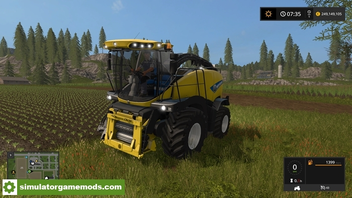 fs17_new_holland_fr_850_harvester_01