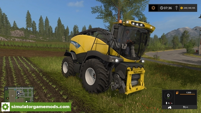 fs17_new_holland_fr_850_harvester_02