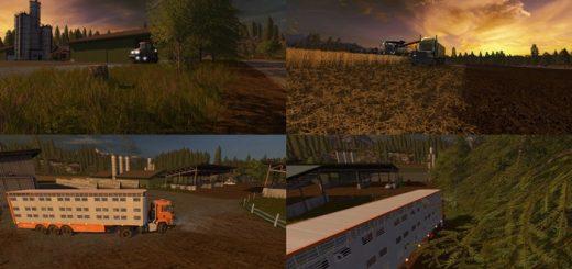 fs17_pinecreek_hills_farm_map
