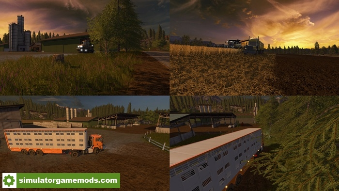 fs17_pinecreek_hills_farm_map