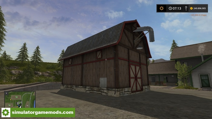fs17_placeable_grain_store_01