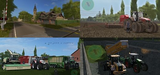 fs17_polish_agrofarm_map