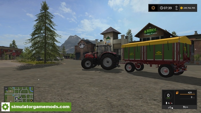 fs17_strautmann_zsk1802_trailer_01