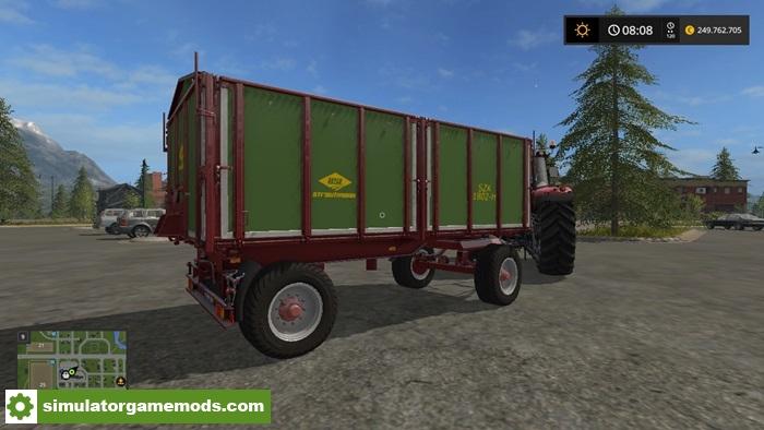 fs17_strautmann_zsk1802_trailer_02