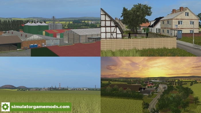 fs17_sudthuringen_farm_map