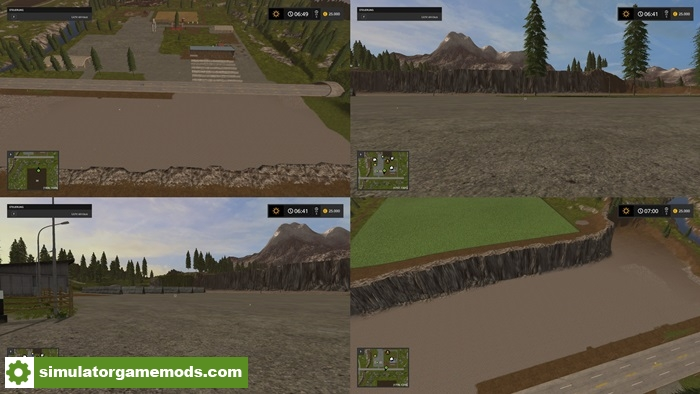 fs17_torcwood_radio_69_map