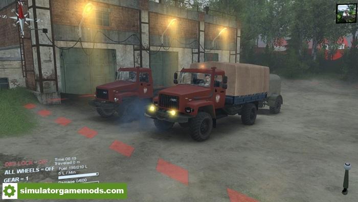 gaz_3308_sadko_truck