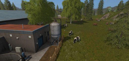 giga-farm-map-01