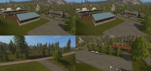 goldcrest-valley-new-hope-map-fs17