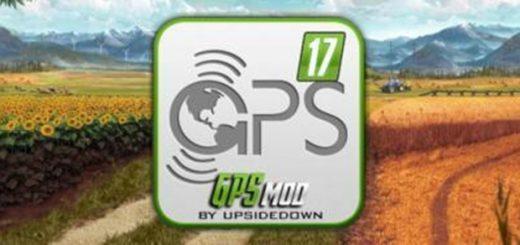 gpsmod-fs17