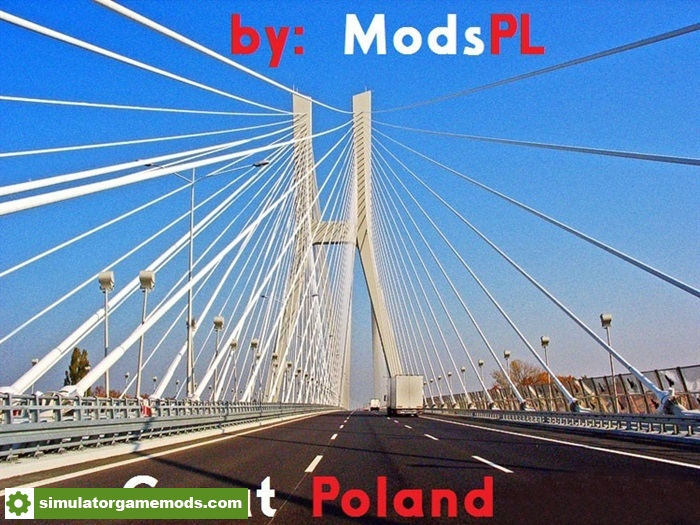 great_poland_map