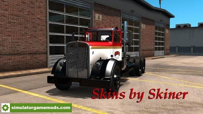 gregs_custom_skin