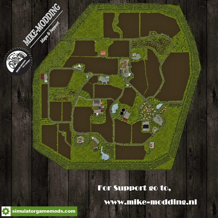 hollandmap03