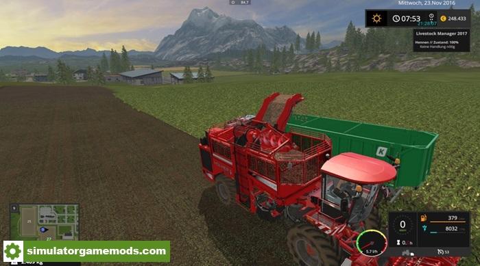 holmer_terrados_t4_30_harvester_fs17_02