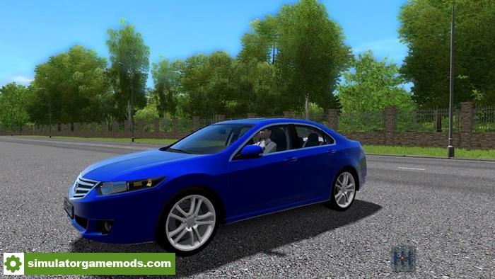 honda_accord_car_01
