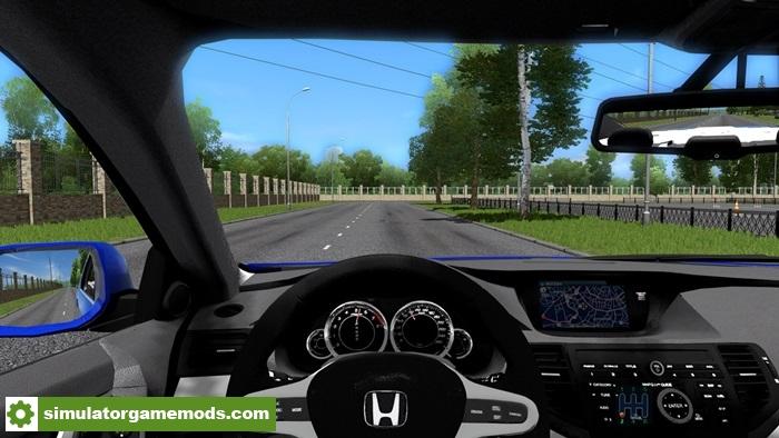honda_accord_car_02