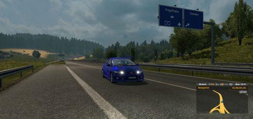 honda_civic_type_r_car_01
